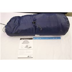 Mountain Equipment Co-Op Wanderer 2 Tent