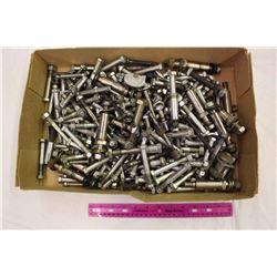 Box Full of Bolts