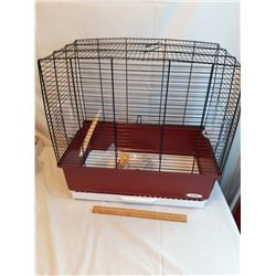 Bird Cage, Never Used