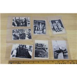 WW2 Nazi Germany Russian Press Photos (7)