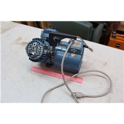 Vacuum Pump (Works)