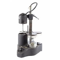 L&R Watch & Jewelry Cleaning Machine Master Model