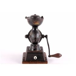 Enterprise Manufacturing Company Coffee Grinder