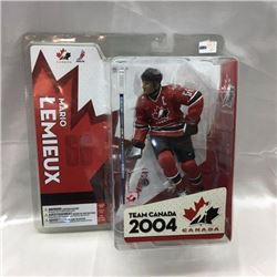 McFarlane Toys - Action Figure - Team Canada - CHOICE of 5