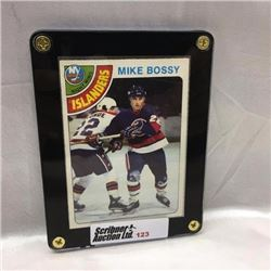 1978 O-Pee-Chee - Hockey - Rookie