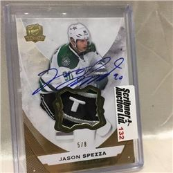 2015/16 Upper Deck - Hockey - The Cup