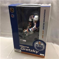 "McFarlane Toys Vintage Hockey - 12"" Action Figure"