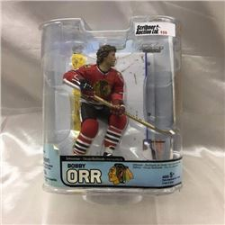 McFarlane Toys - Hockey - Action Figure