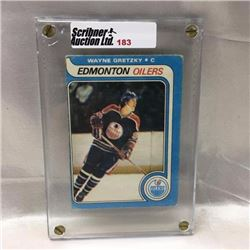 1979 O-Pee-Chee - Hockey - Rookie