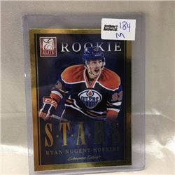 Hockey Cards - CHOICE of 44 Cards