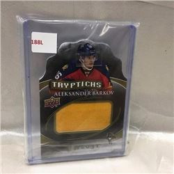 Hockey Cards - CHOICE of 100 Cards