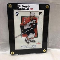 2003 Pacific Trading Cards Inc - Hockey - Private Stock