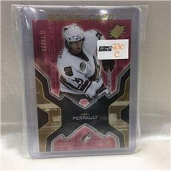 Hockey Cards - CHOICE of 8 Cards