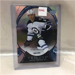 Hockey Cards - CHOICE of 84 Cards