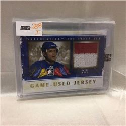 Hockey Cards - CHOICE of 11 Cards