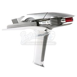 STAR TREK INTO DARKNESS (2013) - SFX Electronic Starfleet Phaser
