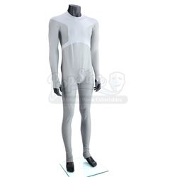 STAR TREK INTO DARKNESS (2013) - Captain Kirk's Prototype Wetsuit