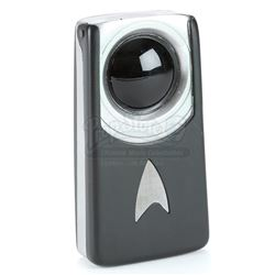 STAR TREK INTO DARKNESS (2013) - Starfleet Communicator