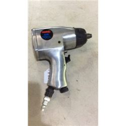 """Mark"" air impact wrench model af-1003"