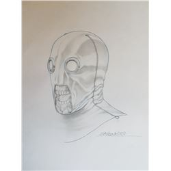 Hellboy (2004)-Kroenem-leather-mask-previous-concept-art-03