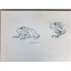 Pan's-labyrinth (2006)-toad-previous-concept-art-Pack-03