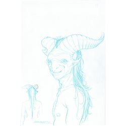 Pan's-labyrinth (2006)-faun-previous-character-design-01