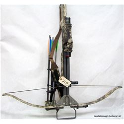 EXCALIBUR EXOCET 200 CROSSBOW