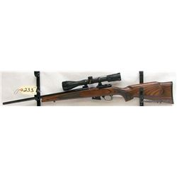 REMINGTON 799 ZASTAVA RIFLE