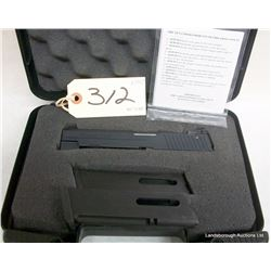 SIG SAUER P220 CONVERSION KIT
