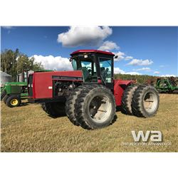 1990 CASE 9130 4WD TRACTOR