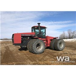 1990 CASE 9170 4WD TRACTOR