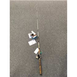 Penn Pearless Rod & Reel