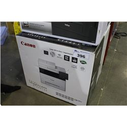 CANON MF632CDW COLOR IMAGECLASS LASER ALL-IN-ONE PRINTER