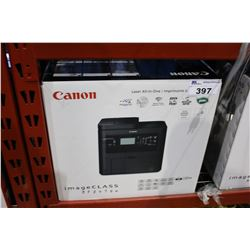 CANON MF247DW IMAGECLASS LASER ALL-IN-ONE PRINTER