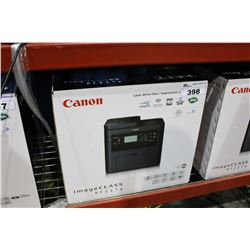 CANON MF217W IMAGECLASS LASER ALL-IN-ONE PRINTER