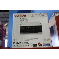 CANON PIXMA TS9020 ALL-IN-ONE PHOTO PRINTER