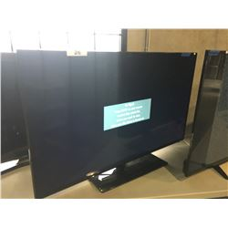 55 INCH INSIGNIA LED TV