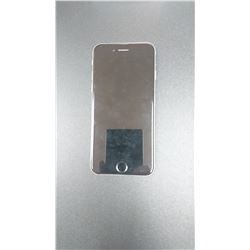 APPLE IPHONE 6-16GB, SPACE GREY, LOCKED TO ROGERS, WORKING ORDER, NO POWER CORD OR ACCESSORIES, SOME
