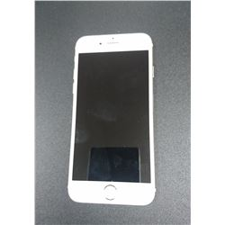 APPLE IPHONE 6-16GB, GOLD, LOCKED TO BELL, WORKING ORDER, NO POWER CORD OR ACCESSORIES