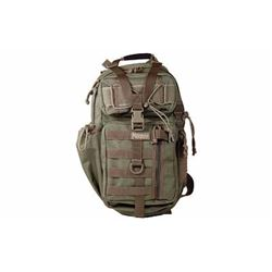MAXPEDITION SITKA GEARSLINGER FG