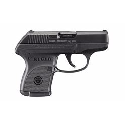 "RUGER LCP 380ACP 2.75"" BL 6RD"