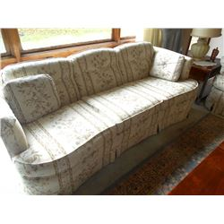 Broyhill Couch & Loveseat