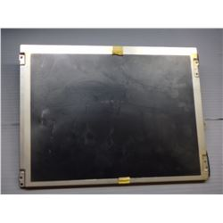 AUO AU OPTRONICS G121SN01 V3 X PCB 12.1 TFT INDUSTRIAL LCD PANEL DISPLAY