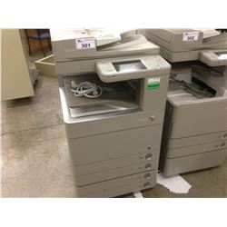 CANON IMAGERUNNER ADVANCE C5035 DIGITAL MULTIFUNCTION COPIER