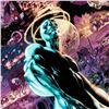 Image 2 : Silver Surfer: In Thy Name #3