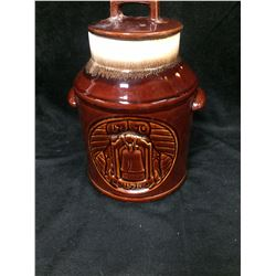 COLLECTIBLE MCCOY POTTERY