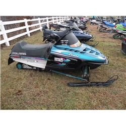 1997 Polaris Trail Indy SN#-3185034