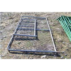 7' WIRE GATE  MISC GATE
