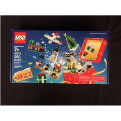 LEGO 24 IN 1 (IN BOX) 250 PIECES