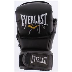 Conor McGregor Signed Everlast MMA Glove (PSA COA)
